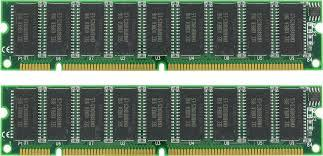 Lenovo 16gb Truddr4 Memory Pc4-17000 Cl15 Lp Rd - MyChoiceSoftware.com