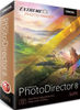 Cyberlink Photodirector 8 Suite