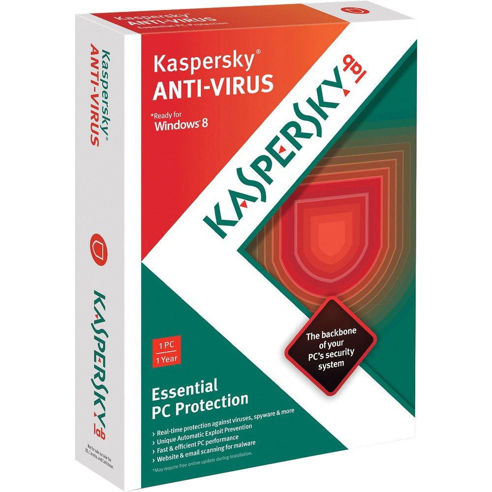 Continues from Part Please use this thread to discuss anti-virus, anti-spyware and firewall software.. If you are having issues with certain software, a new thread is permissible. Some threads already exist specifically for certain packages, at this stage Microsoft Security Essentials and Kaspersky Products, and if your query relates to one of these it would be best served in one of those.