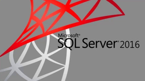 Sql Server 2016 Developer Edition Download