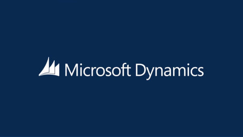Microsoft Dynamics Employee Self Service Government