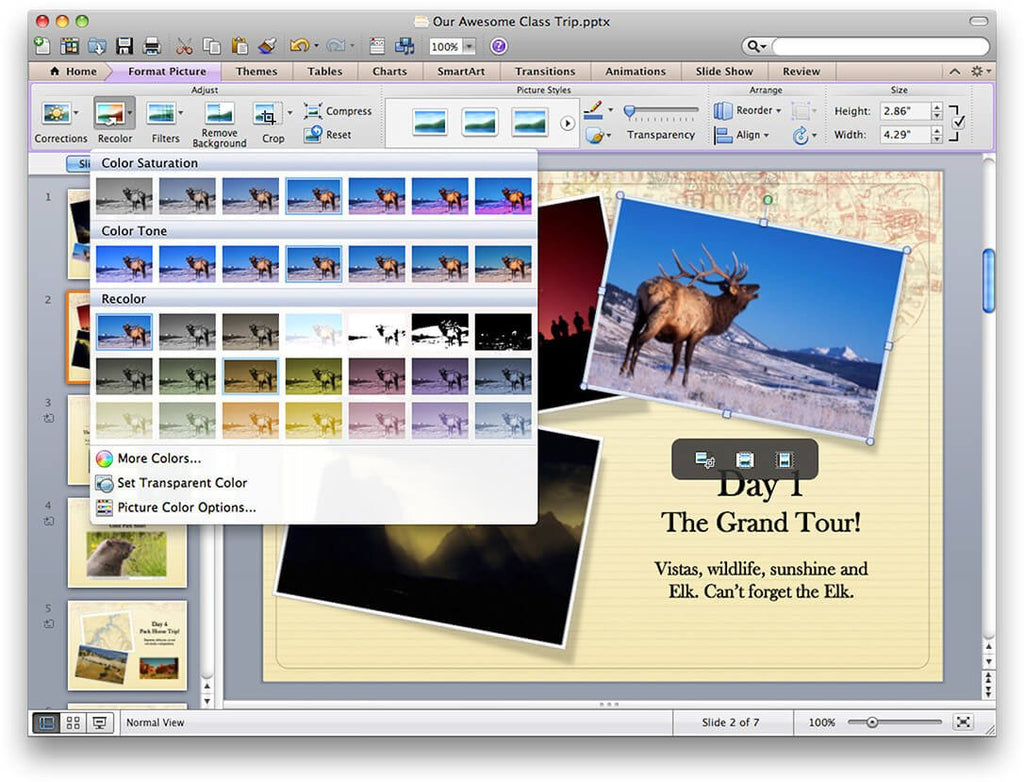 remove microsoft office 2011 mac completely