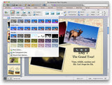 Microsoft Office 2011 for Mac Home & Business Retail