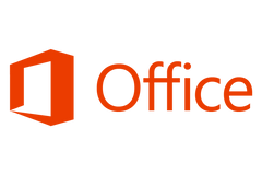 Microsoft Office 365 Enterprise E1 CSP License (Monthly) - MyChoiceSoftware.com