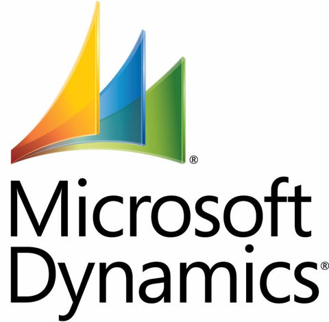 Microsoft Dynamics CRM Online - Subscription License