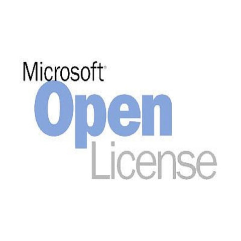 Core Infrastructure Server Suite Datacenter (no Windows Server) - License & SA - Open Government [FUD-00330] - MyChoiceSoftware.com