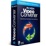 Movavi Video Converter 16 Business Edition
