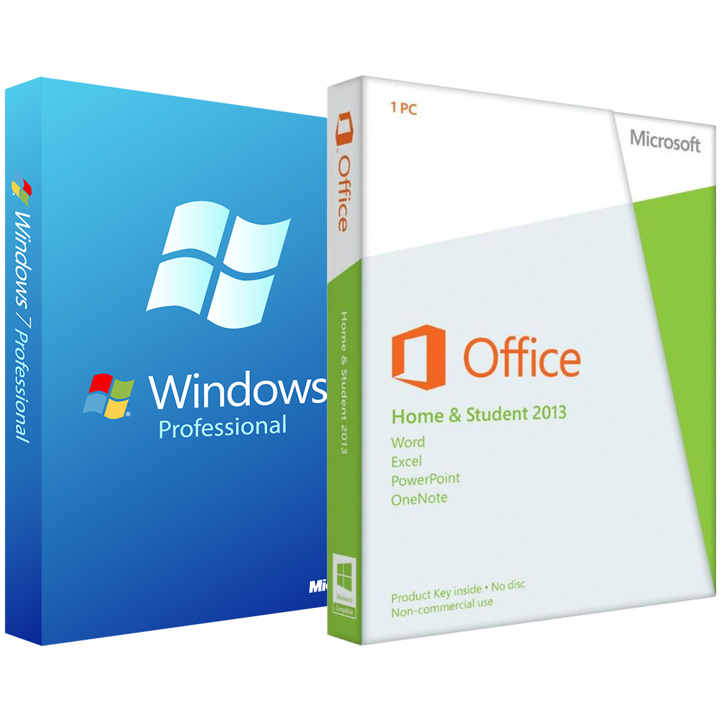 microsoft office 2013 home and student disc