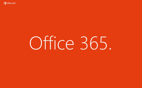 Microsoft Office 365 Business Monthly - MyChoiceSoftware.com