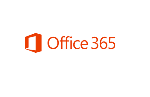 Microsoft Office 365 Business Essentials - 1 Year Subscription - Open Business