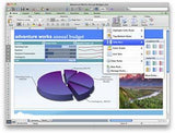 Microsoft Office for Mac 2011 Home and Student