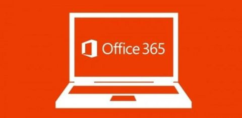 Microsoft Office 365 Business CSP License (Monthly) with Support