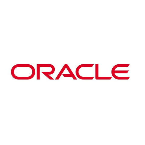 Oracle Internet Developer Suite License