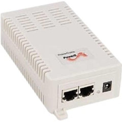 Aruba Networks, Inc. 1 Port Ge 802.3af Midspan - MyChoiceSoftware.com