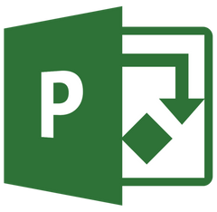 Microsoft Project Essentials