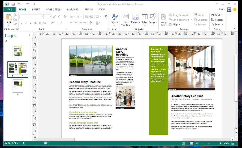 Microsoft publisher 2013 download aaa 02158 - Office publisher 2013 download ...