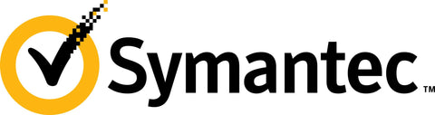 Symantec Backup Exec 15 V-Ray Edition - Essential Support (renewal) ( 1 year ) - 1 CPU (2 to 6 cores) - Symantec Buying Programs : Express - level S ( 1+ ) - Win - MyChoiceSoftware.com