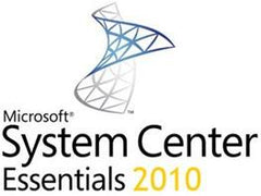 Essentials 2010 & Data Protection Manager - Client MLs & SA - Open Gov(Electronic Delivery) [T9F-00285] - MyChoiceSoftware.com