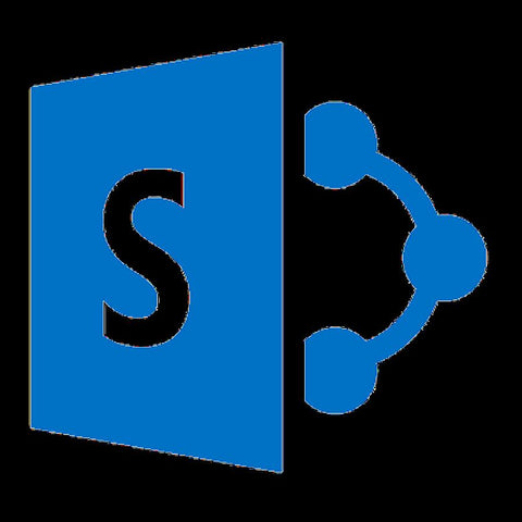Microsoft Corporation SharePoint Online Plan 1-government