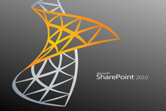 Microsoft SharePoint Server 2010 - Buy-out fee - 1 server - additional product - MOLP: Open Value Subscription - Win - All Languages - MyChoiceSoftware.com
