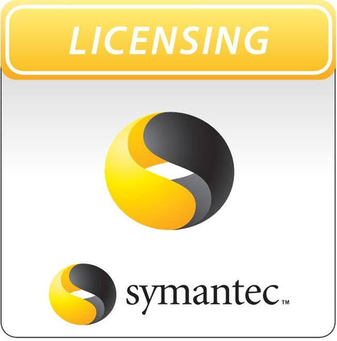 Symantec Backup Exec 2014 Capacity Lic + 1Yr Essential Support 2-5TB