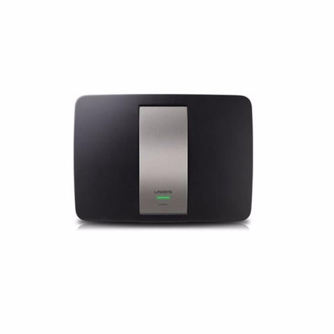 Linksys Router Smart Wi-fi Ac 1750 Hd Video Pro