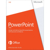 Microsoft Powerpoint 2013 - Media - Retail Box - MyChoiceSoftware.com