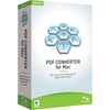 Nuance PDF Converter for Mac, Version 3 - License - MyChoiceSoftware.com