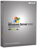 Microsoft Windows Small Business Server 2003 20 User CALs - MyChoiceSoftware.com