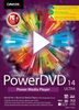 Cyberlink PowerDVD 14 Ultra - MyChoiceSoftware.com