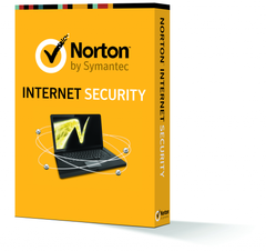 Norton Internet Security - 1 Year - Download - MyChoiceSoftware.com