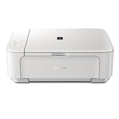 Canon PIXMA iP2820 Printer - MyChoiceSoftware.com