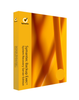 Symantec Backup Exec 2014 Agent for Windows - PC - 1 server - MyChoiceSoftware.com