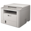 Canon Lasers imageCLASS D530 Monochrome Printer with Scanner and Copier - MyChoiceSoftware.com