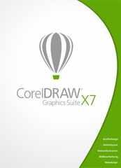 CorelDRAW Graphics Suite X7 License - MyChoiceSoftware.com