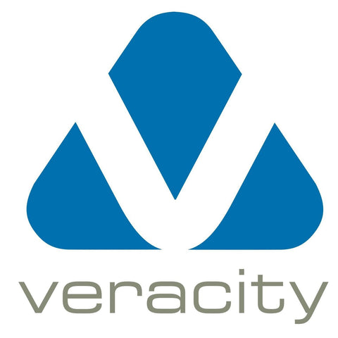 Veracity Optional Hw Quad Power Supply24v Dc,2-pi - MyChoiceSoftware.com