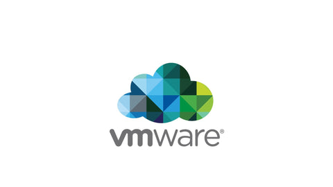 Upgrade VMWare Vsphere Enterprise Plus To VCloud Suite Advanced Ed