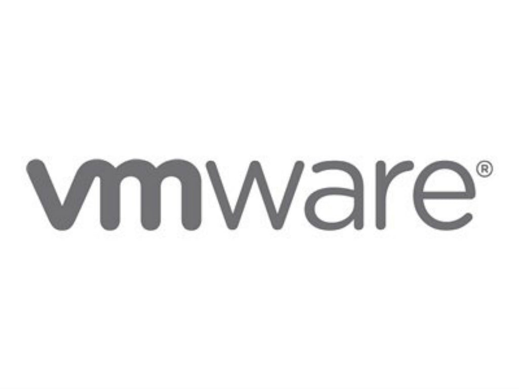 Vmware Vsphere 6 5 Essentials Kit Subscription Only 3 Years Support
