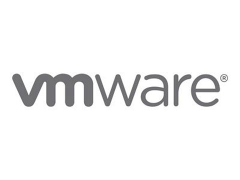VMware vSphere 6 Standard Basic Support/Subscription, 1 Year - MyChoiceSoftware.com