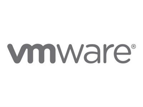 Vmware Vcenter Server 5 Standard For Vsphere 5 Production Support Subscription 3 Years