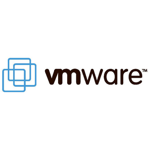 VMware vCloud Suite Standard Edition -1 Year Production SnS - MyChoiceSoftware.com