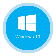 Microsoft Windows 10 Enterprise E3