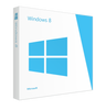 Microsoft Get Genuine Kit for Windows 8.1 Pro - license - MyChoiceSoftware.com