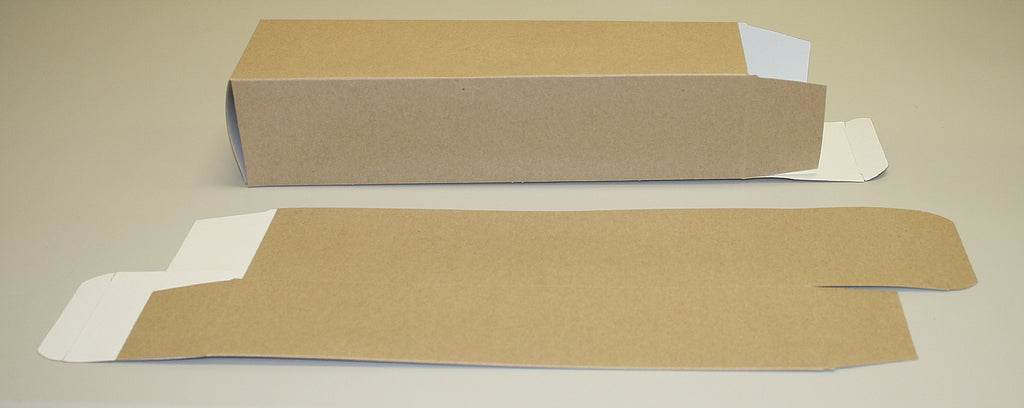 Special! Chipboard Boxes (100 pieces)