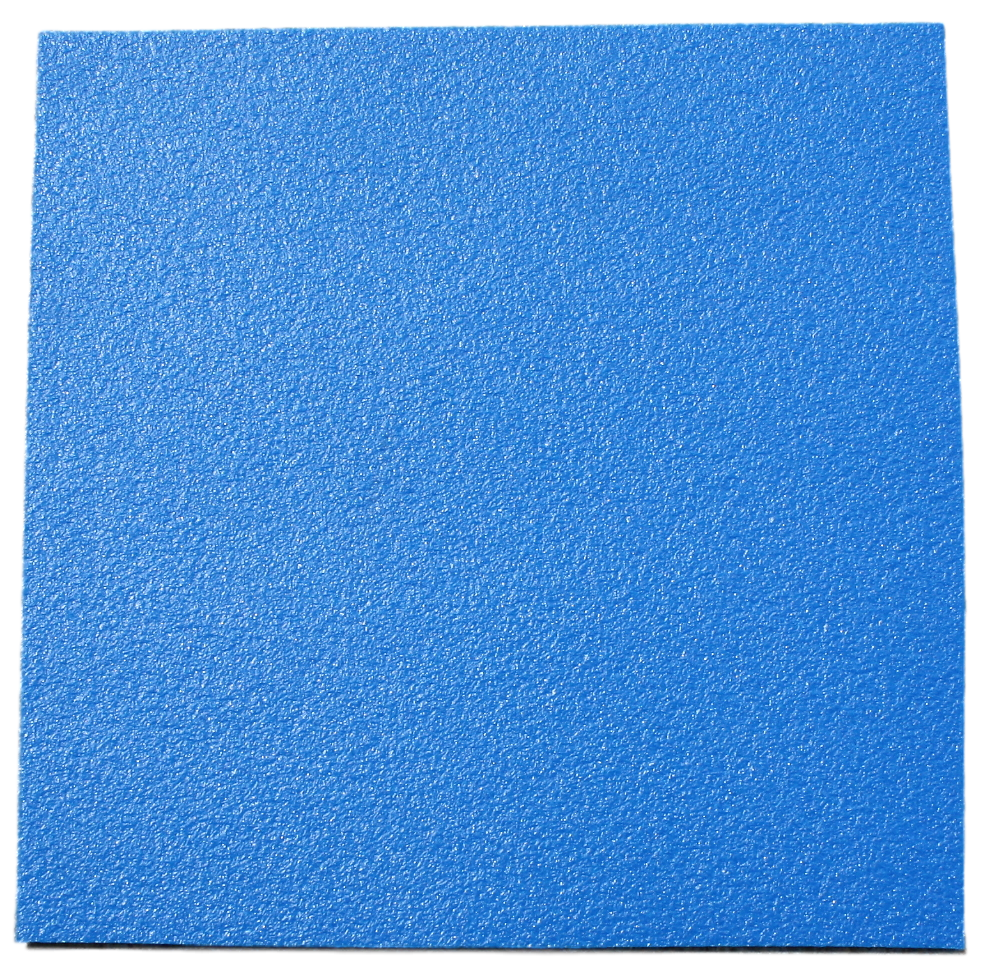 Special! Closed Cell PVC Foam by the yard (10 YD Minimum)