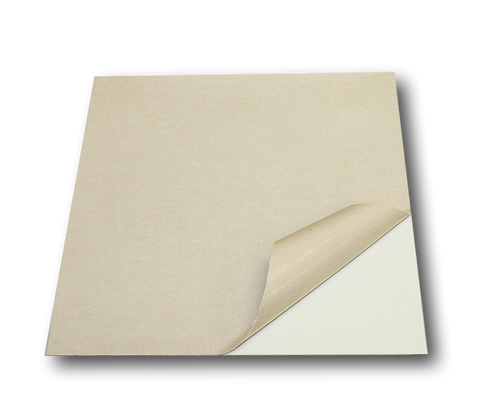 Special! 9 oz. Moleskin Sateen (R2178) (10 YD Minimum)