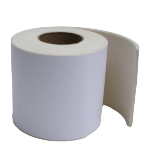 "Special! 1/4"" Thick Adhesive Rayon Felt Rolls"