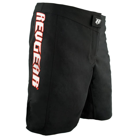 Revgear Spartan Pro III MMA Fight Shorts