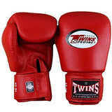 Twins Special Boxing Gloves Edmonton Muay Thai Gear Canada
