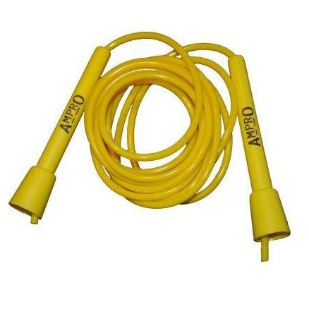 Ampro Skipping Jump Rope Various Colours